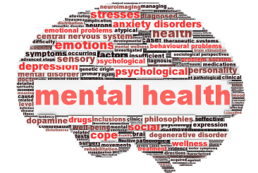 ANONYMOUS GUEST BLOG: A Day in the Life of a Student Mental Health Nurse